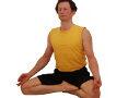 Das Yoga Sutra